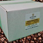 Nespresso compatible Pods in bulk